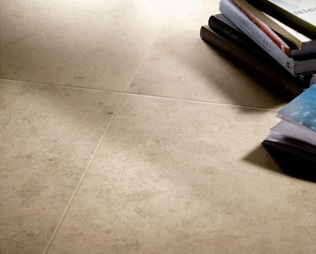 Flooring   Lawrence, KS   Lawrence Floor Trader