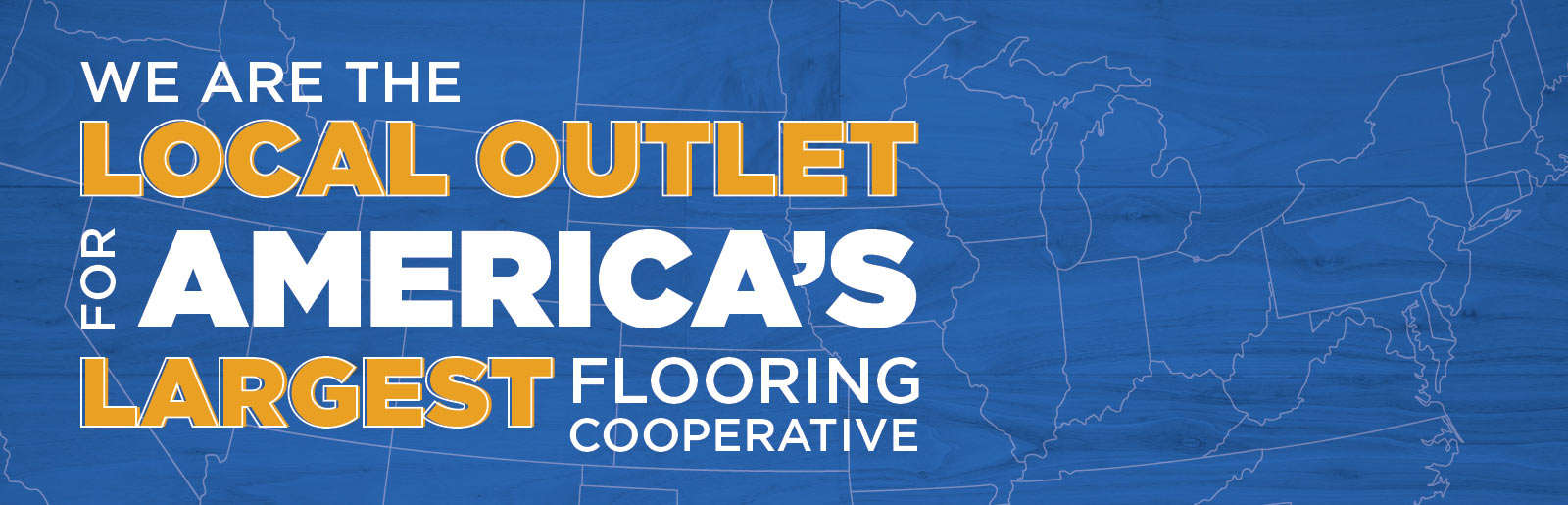 Flooring Lawrence Ks Lawrence Floor Trader
